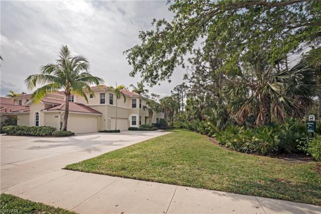 1750 Tarpon Bay Dr S 6-102, Naples, FL 34119 (MLS #218024872) :: RE/MAX DREAM