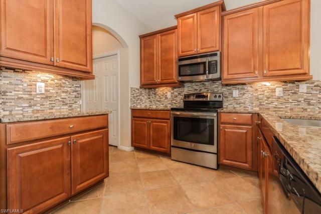 15331 Summit Place Cir #257, Naples, FL 34119 (MLS #218024880) :: RE/MAX DREAM