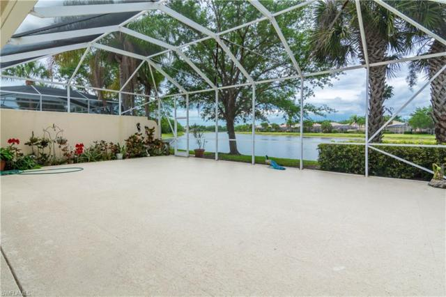 3705 Whidbey Way, Naples, FL 34119 (MLS #218024900) :: RE/MAX DREAM