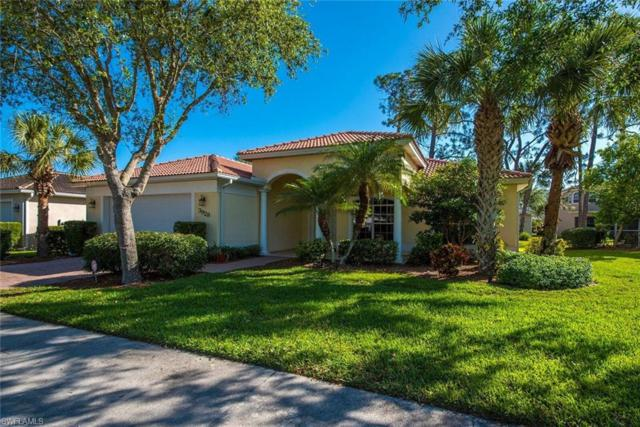3928 Ruxton Rd, Naples, FL 34116 (MLS #218024970) :: RE/MAX Realty Group