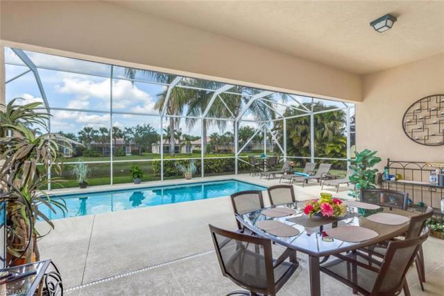 15354 Scrub Jay Ln W, Bonita Springs, FL 34135 (MLS #218025090) :: RE/MAX DREAM