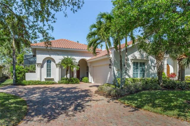 3119 Terramar Ct, Naples, FL 34119 (#218025118) :: Equity Realty