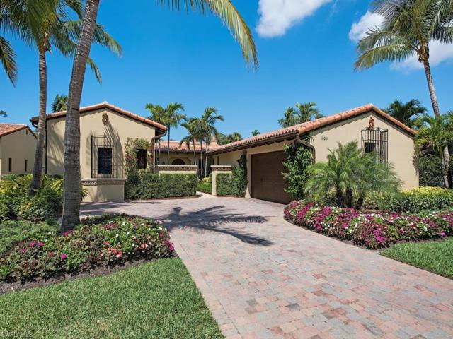 17001 Cortile Dr, Naples, FL 34110 (#218025317) :: Equity Realty