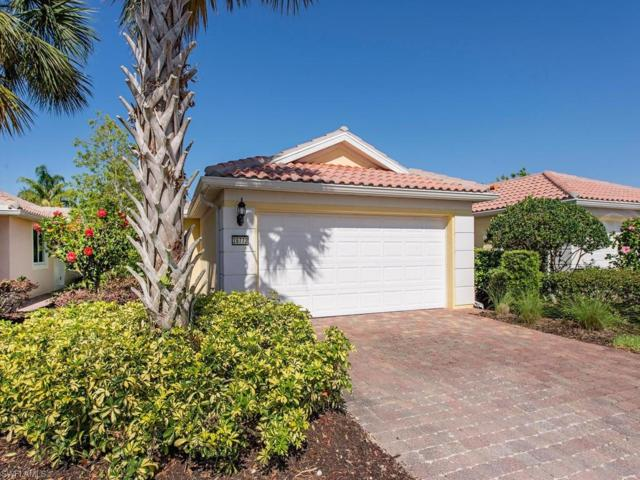 28772 Xenon Way, Bonita Springs, FL 34135 (MLS #218025427) :: RE/MAX DREAM