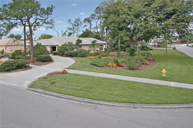 2384 Kings Lake Blvd, Naples, FL 34112 (MLS #218025456) :: RE/MAX DREAM