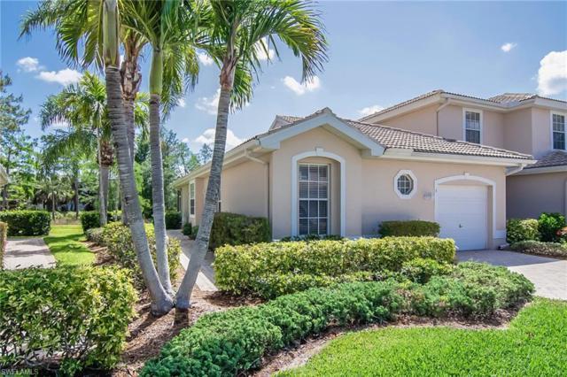 7730 Woodbrook Cir #4201, Naples, FL 34104 (MLS #218025804) :: Clausen Properties, Inc.