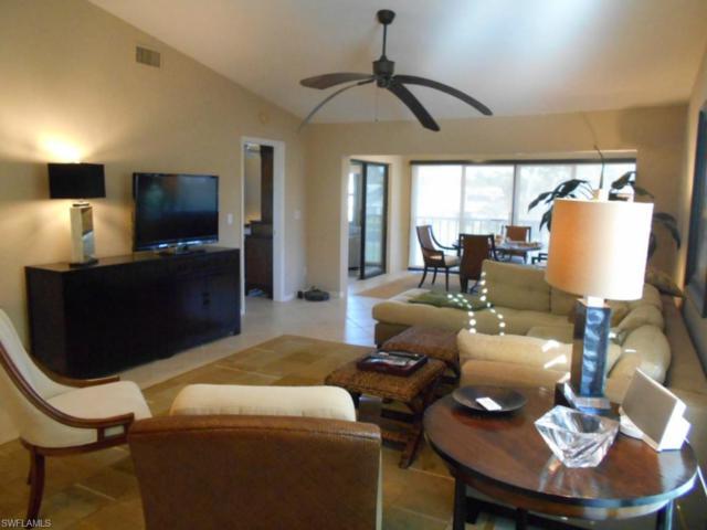 624 Foxtail Ct #624, Naples, FL 34104 (MLS #218025980) :: The New Home Spot, Inc.