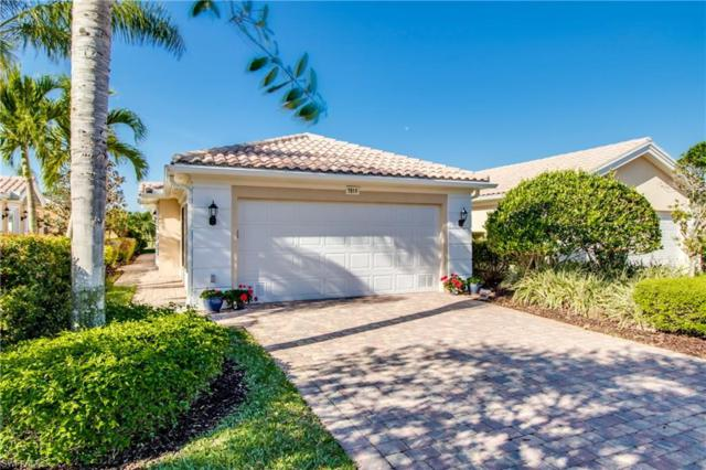 7614 Novara Ct, Naples, FL 34114 (MLS #218026535) :: RE/MAX DREAM