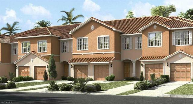 10173 Via Colomba Cir, Fort Myers, FL 33966 (MLS #218026560) :: RE/MAX DREAM
