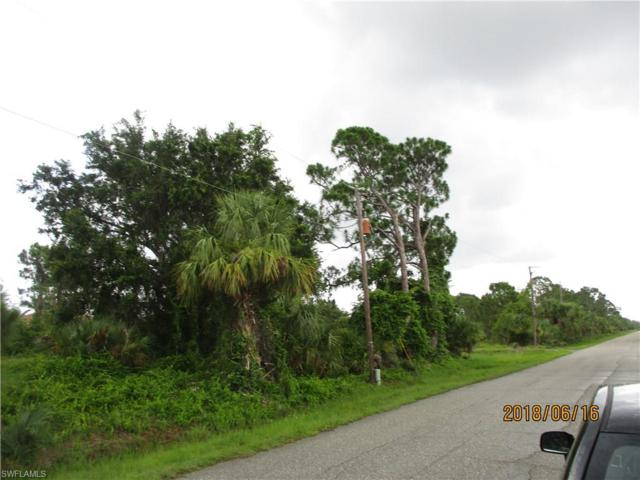 26280 Angelica Rd, Punta Gorda, FL 33955 (MLS #218026599) :: Clausen Properties, Inc.