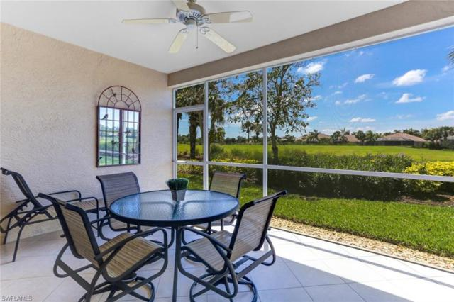 23790 Clear Spring Ct #1603, Estero, FL 34135 (#218026637) :: Equity Realty