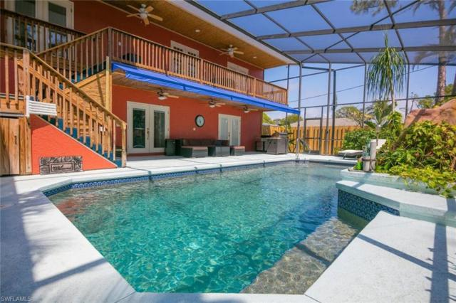 48 5th St, Bonita Springs, FL 34134 (MLS #218026705) :: RE/MAX Realty Group