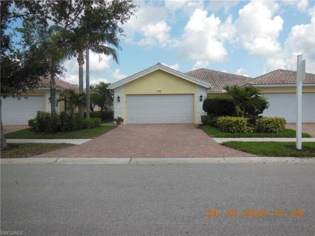 8137 Xenia Ln, Naples, FL 34114 (MLS #218026714) :: RE/MAX DREAM