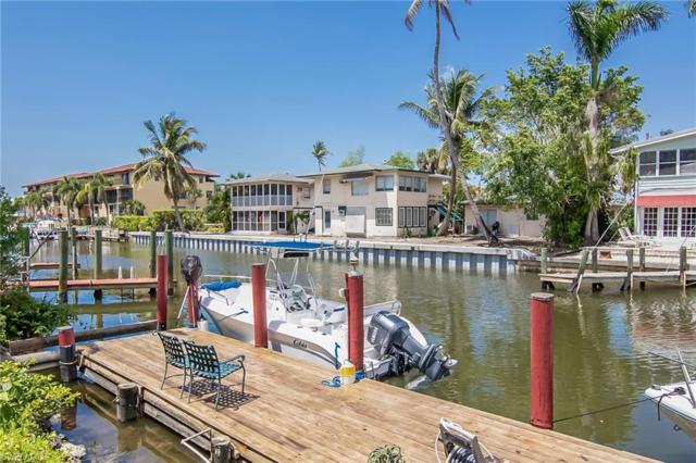 1491 Chesapeake Ave B, Naples, FL 34102 (MLS #218026758) :: RE/MAX DREAM