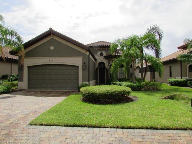 8332 Adelio Ln, Fort Myers, FL 33912 (MLS #218026786) :: RE/MAX DREAM