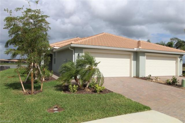 10319 Prato Dr, Fort Myers, FL 33913 (#218026828) :: Equity Realty