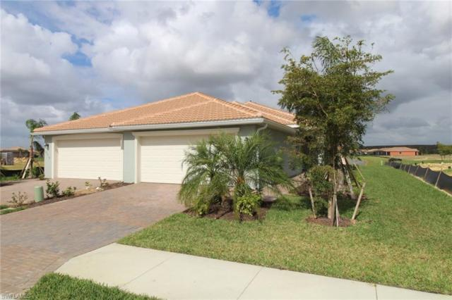 10323 Prato Dr, Fort Myers, FL 33913 (#218026831) :: Equity Realty
