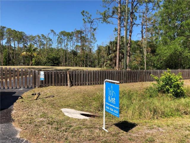 6421 Bottlebrush Ln, Naples, FL 34109 (MLS #218026836) :: Clausen Properties, Inc.