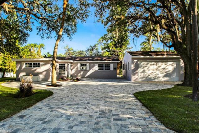 27291 Riverside Dr S, Bonita Springs, FL 34135 (MLS #218026866) :: RE/MAX Realty Group