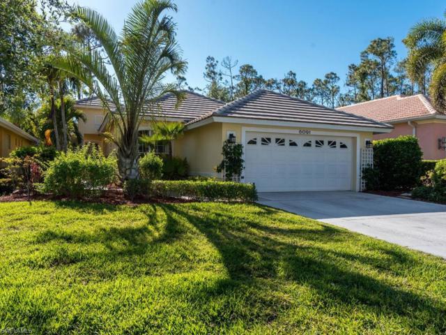 6091 Shallows Way, Naples, FL 34109 (MLS #218026867) :: The New Home Spot, Inc.