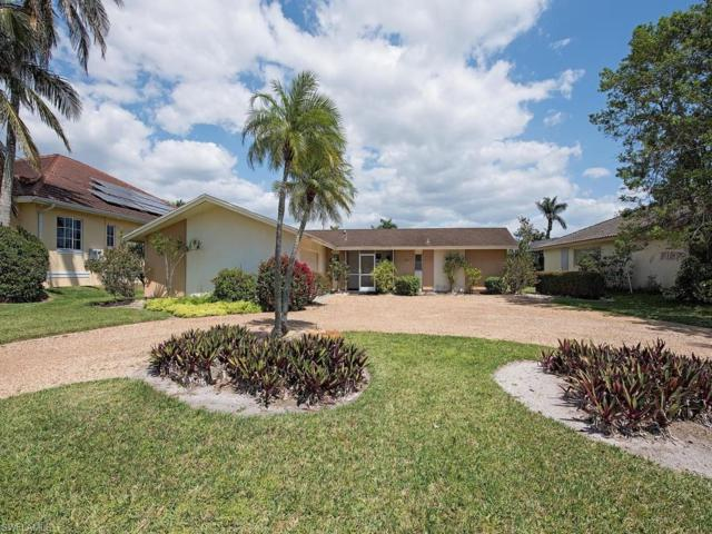 2133 Tarpon Rd, Naples, FL 34102 (MLS #218026879) :: The Naples Beach And Homes Team/MVP Realty