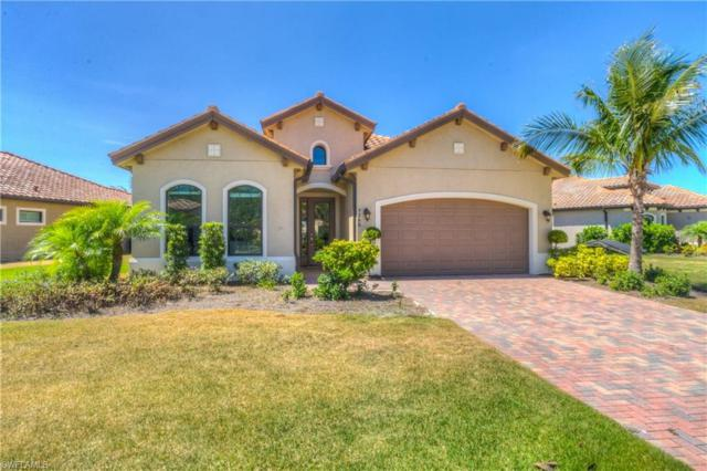 9260 Isla Bella Cir, Bonita Springs, FL 34135 (MLS #218026884) :: RE/MAX DREAM