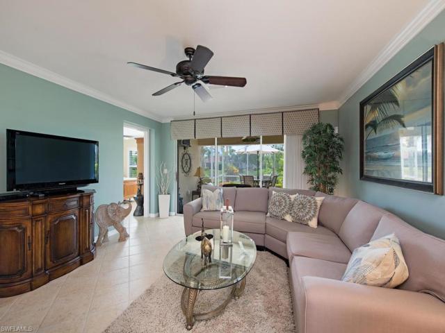 28500 Hammerhead Ln, Bonita Springs, FL 34135 (MLS #218027107) :: RE/MAX DREAM