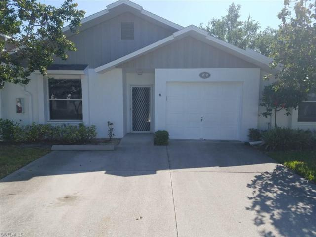 13750 Downing Ln #2, Fort Myers, FL 33919 (MLS #218027123) :: RE/MAX DREAM