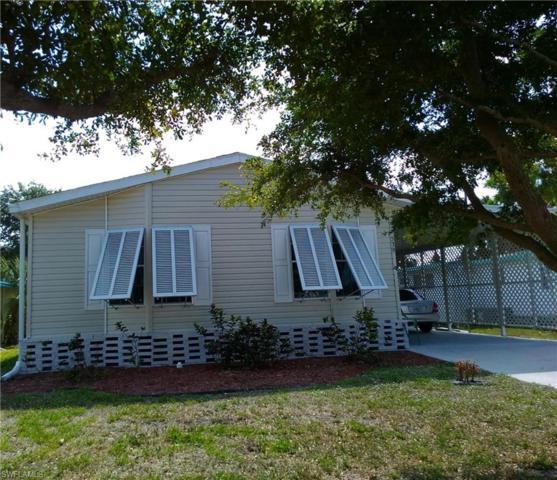 539 Monte Carlo Ln, Naples, FL 34112 (MLS #218027187) :: The New Home Spot, Inc.