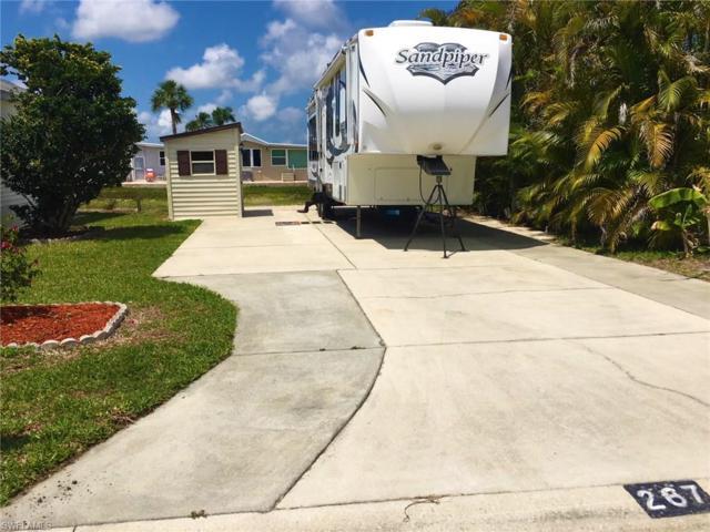 267 Bass Ln, Naples, FL 34114 (MLS #218027219) :: The Naples Beach And Homes Team/MVP Realty