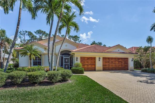 8134 Lowbank Dr, Naples, FL 34109 (#218027522) :: The Key Team
