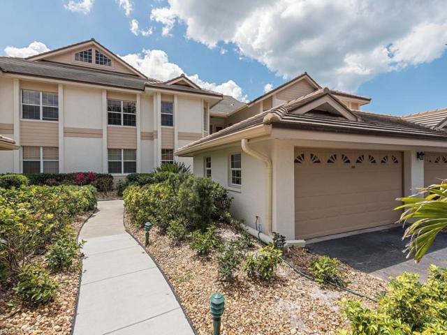 3311 Glen Cairn Ct #204, Bonita Springs, FL 34134 (MLS #218027538) :: RE/MAX DREAM