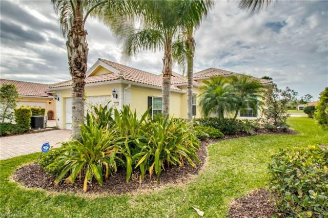 8714 Ferrara Ct, Naples, FL 34114 (MLS #218027607) :: RE/MAX DREAM