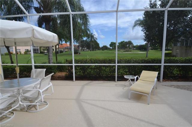 11396 Quail Village Way, Naples, FL 34119 (MLS #218027609) :: RE/MAX DREAM