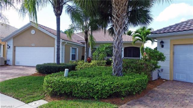 7033 Leopardi Ct, Naples, FL 34114 (MLS #218027651) :: RE/MAX DREAM