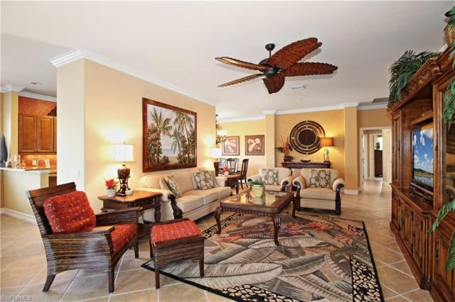 10502 Smokehouse Bay Dr #202, Naples, FL 34120 (MLS #218027674) :: The New Home Spot, Inc.