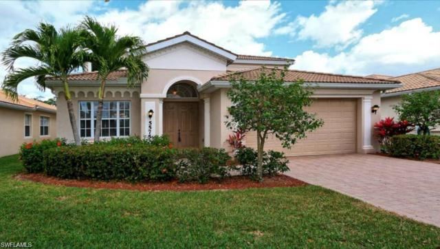 5575 Lago Villaggio Way, Naples, FL 34104 (MLS #218027697) :: RE/MAX DREAM