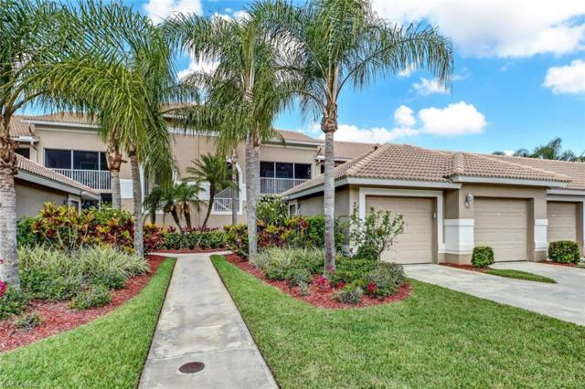 3880 Sawgrass Way #2414, Naples, FL 34112 (#218027722) :: Equity Realty