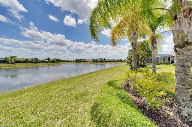 15063 Lure Trl, Bonita Springs, FL 34135 (MLS #218027767) :: RE/MAX DREAM