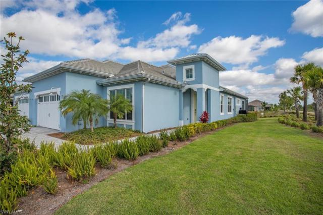 6907 Cay Ct, Naples, FL 34113 (MLS #218027914) :: The New Home Spot, Inc.