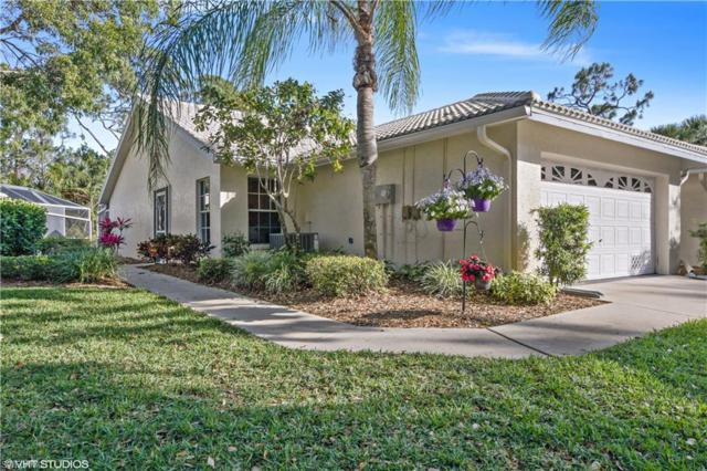 808 Wiggins Bay Dr 23L, Naples, FL 34110 (MLS #218028018) :: Clausen Properties, Inc.