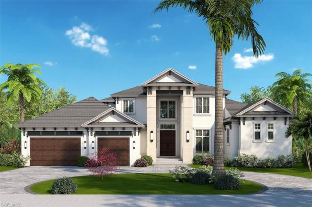 1969 7th St S, Naples, FL 34102 (MLS #218028248) :: RE/MAX Realty Group