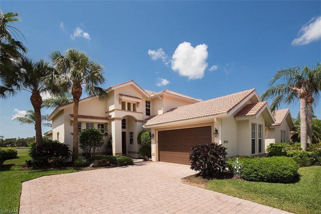 5945 Paradise Cir 1-5, Naples, FL 34110 (#218028257) :: Equity Realty