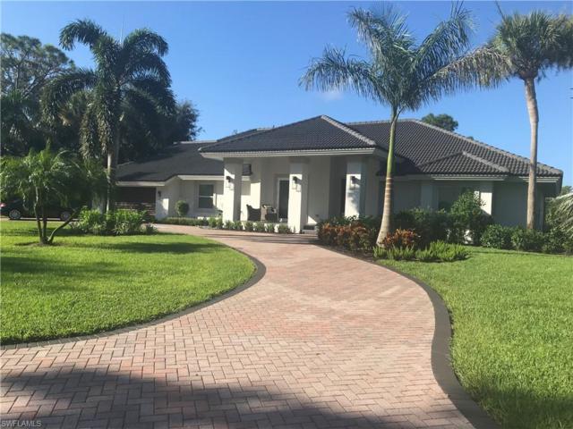 3668 Woodlake Dr, Bonita Springs, FL 34134 (#218028434) :: Equity Realty