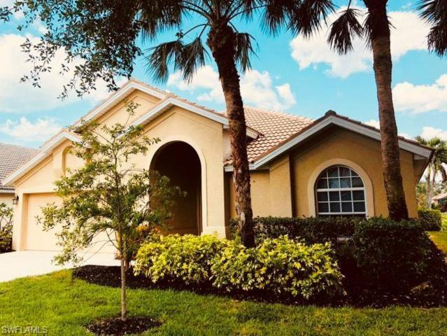6432 Autumn Woods Blvd, Naples, FL 34109 (#218028472) :: Equity Realty