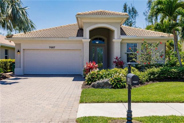 7687 Martino Cir, Naples, FL 34112 (MLS #218028496) :: RE/MAX Realty Group