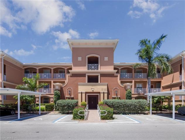 9621 Spanish Moss Way #3823, Bonita Springs, FL 34135 (#218028497) :: Equity Realty