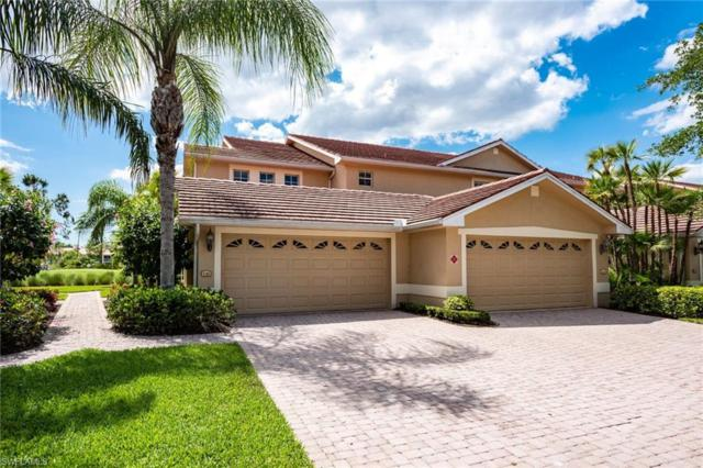 20230 Calice Ct #403, Estero, FL 33928 (#218028532) :: Equity Realty