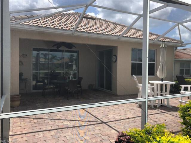 8755 Querce Ct, Naples, FL 34114 (MLS #218028590) :: RE/MAX DREAM
