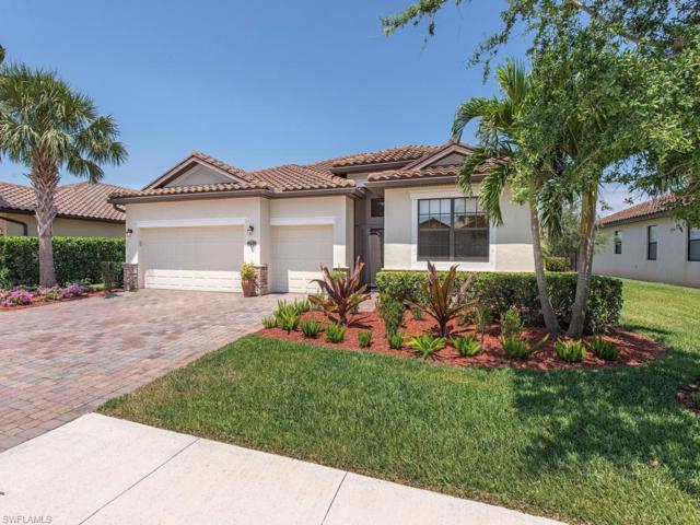 3817 Ruby Way, Naples, FL 34114 (MLS #218028653) :: Clausen Properties, Inc.